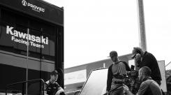 2017 WorldSBK - Test - Lausitzring, Germany