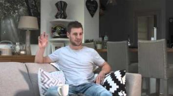 Embedded thumbnail for Jonathan Rea talks about the Isle of Man TT